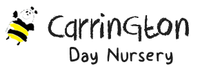 Carrington Day Nursery Ltd